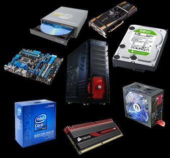 Ремонт компьютеров на дому чебоксары цены